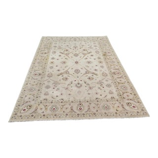 Traditional Wool Room Size Rug - 12 X 18 For Sale