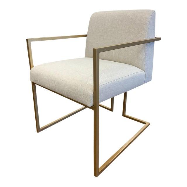 Ashton Arm Chair For Sale