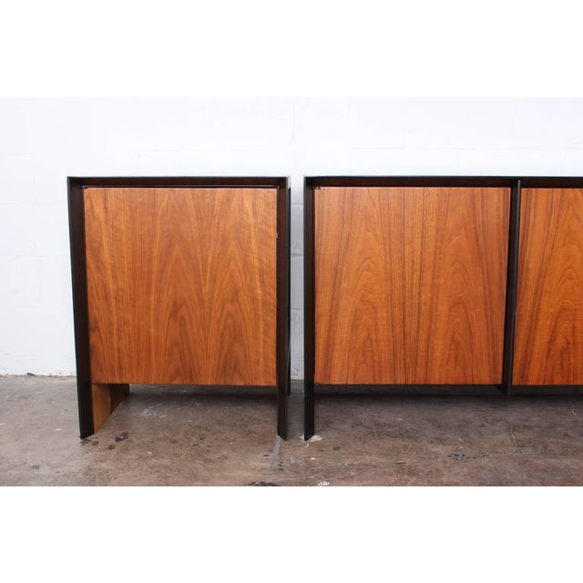 Large Cabinet by T.H. Robsjohn-Gibbings - Image 7 of 10