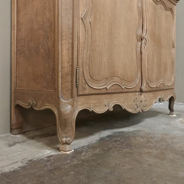 19th Century Italian Tuscan Bookcase For Sale - Image 12 of 13