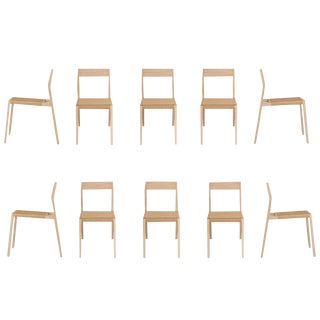 Stillmade Dining Chairs For Sale