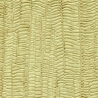 Maya Romanoff Cinched Type II Vinyl: Vinyl Wallcovering, 15 yds (13.7 m) For Sale