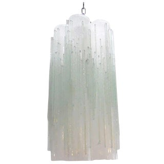 Globula Pendant by Poliarte For Sale
