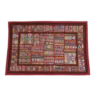 Aryavan Jaislmer Tapestry For Sale
