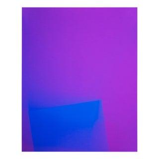 "Richard Caldicott ""Chance/Fall (6), 2010"", Photograph For Sale"