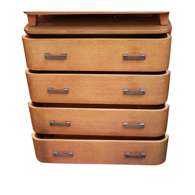 Flo Related Flexible Dressers - a Pair Good condition.