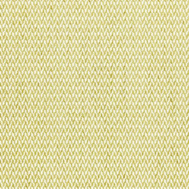 Scalamandre Cortona Chenille Fabric For Sale