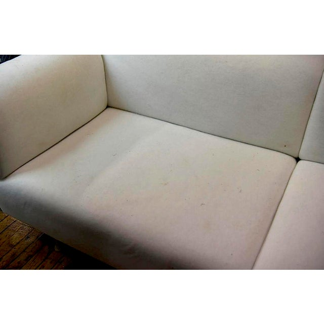 Early 21st Century Cassina Met 250 Sofa - Pietro Lissoni For Sale - Image 5 of 9