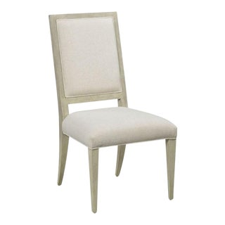 Modern Callisto Side Chair For Sale