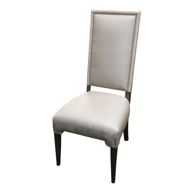 New Chaddock Contemporary Centre Chair - Image 1 of 11