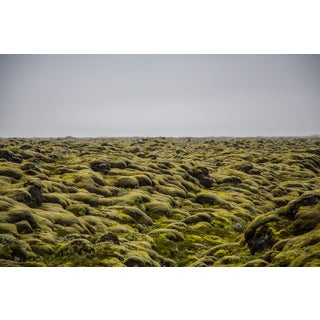 Iceland No.3 Photograph by Augustus Butera, Signed Edition of 100 For Sale
