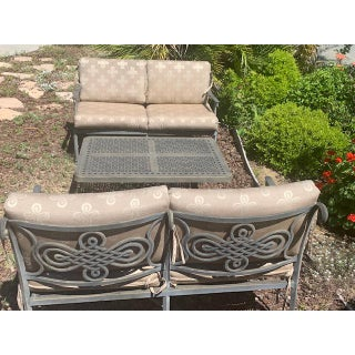 Patio Furniture by Cast Classic-Set of 3 Preview