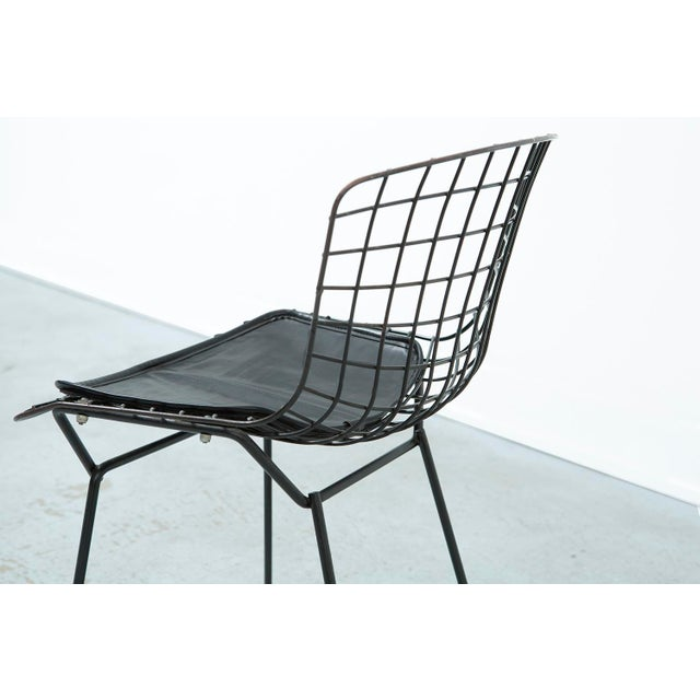 Bertoia Child's Chair - Image 6 of 10