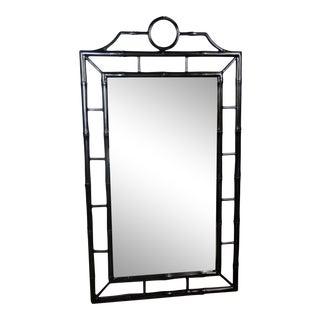 Bungalow 5 Chloe Mirror Showroom Sample For Sale