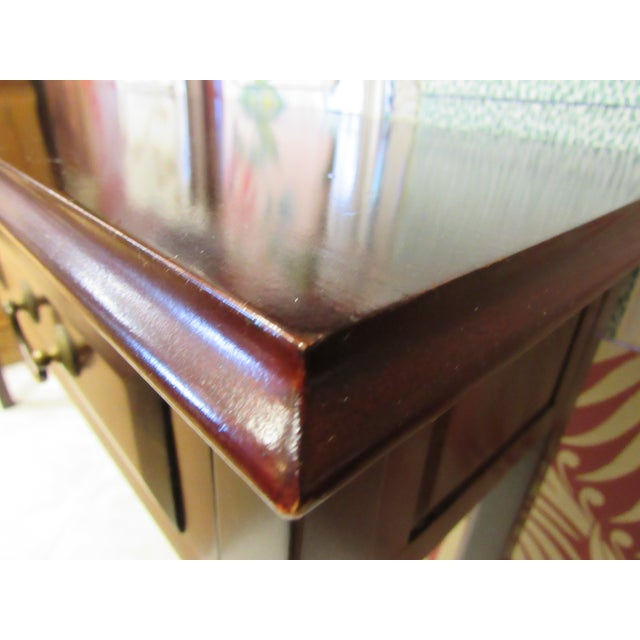 Sofa Table For Sale - Image 11 of 13