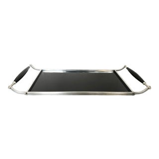 Art Deco Serving Tray