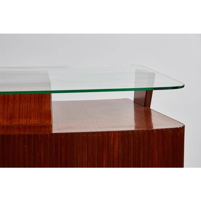 Rare Carlo De Carli Desk For Sale - Image 10 of 11