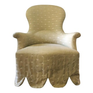 Rose Tarlow Sophia Chair