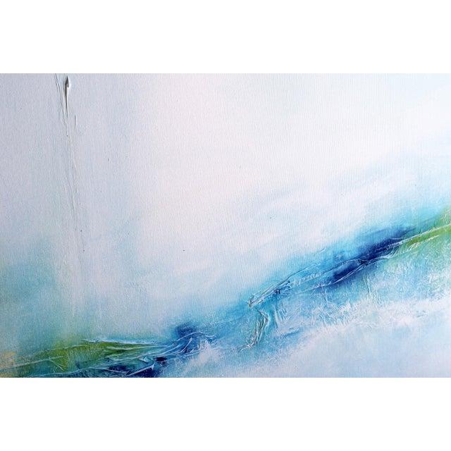 'La Jolla Cove' Painting - Image 3 of 3
