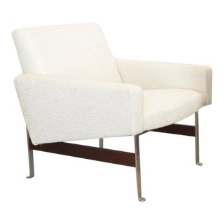 Artifort Armchair, 1962 For Sale