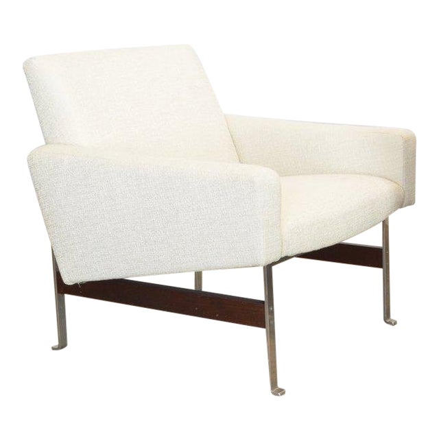 Artifort Armchair, 1962 For Sale