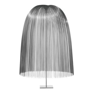 Harry Bertoia Stainless Steel Willow Sculpture, Usa, 1970s