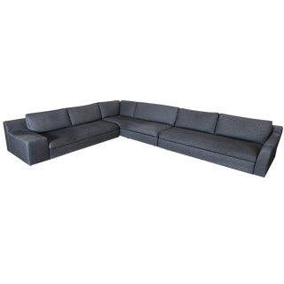 Mister Sofa by Philippe Starck for Cassina For Sale