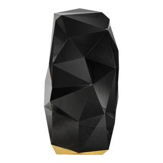 Covet Paris Diamond Luxury Safe For Sale