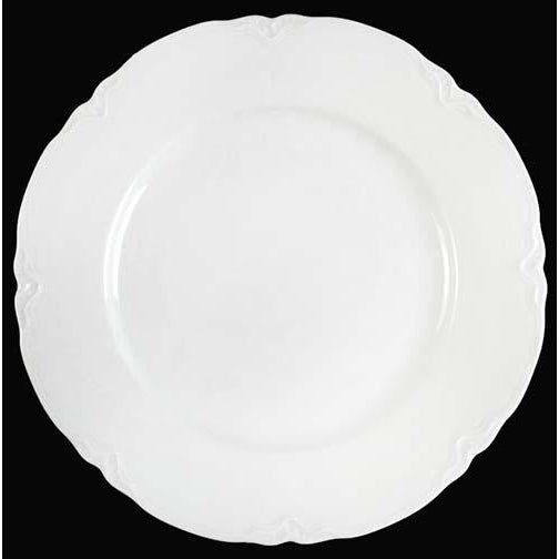 Hutschenreuther Racine China Dinnerware - Service for 8 For Sale - Image 4 of 5