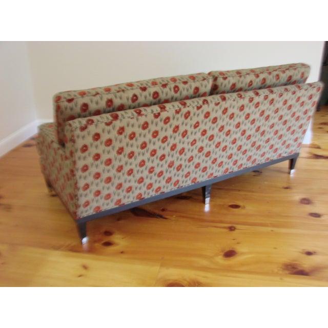 Prinya for Jim Thompson Modern Sofa - Image 9 of 10