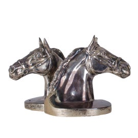 Image of English Traditional Bookends