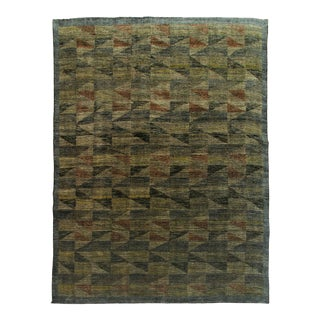 "Westley - Domino Area Rug - 9'0"" x 12'0"" For Sale"