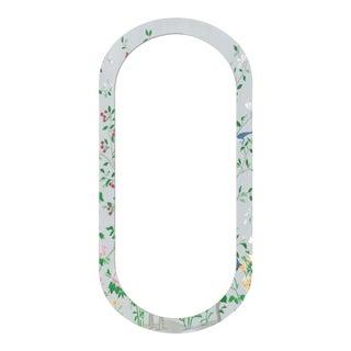 Fleur Home x Chairish Hayley Sarno Tall Mirror For Sale