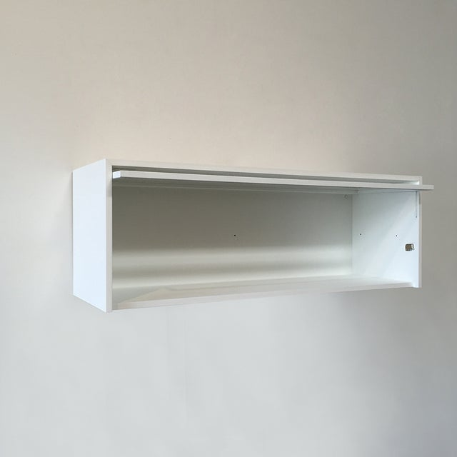 Ligne Roset Wall Unit - Image 4 of 5