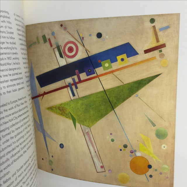 """""""The Second Wave: American Abstraction 1930s-1940"""" For Sale In New York - Image 6 of 8"""