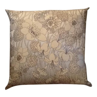 Missoni Home 'Reasi' Pillow