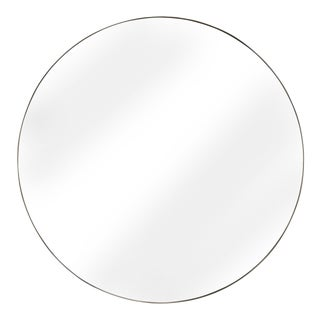 Sarreid Royds Mirror II For Sale