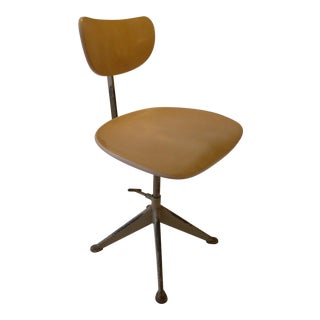 Odelberg Olsen Work Chairs For Sale