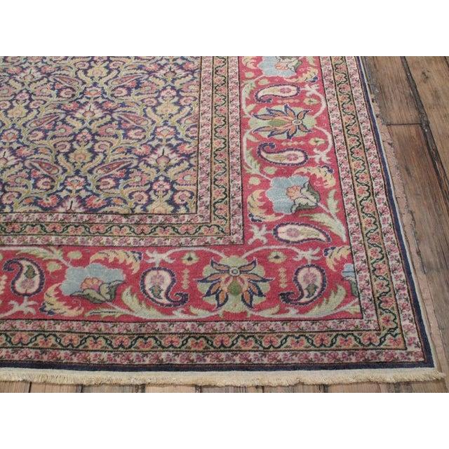 Fantastic Kayseri Carpet For Sale - Image 4 of 7