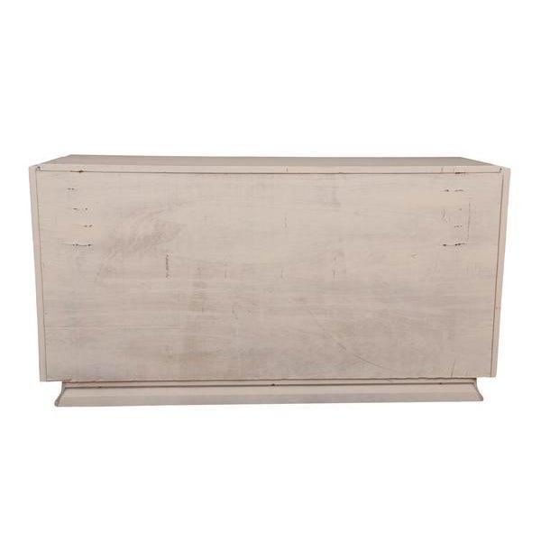 United Furniture Midcentury Dresser - Image 6 of 7