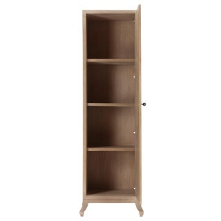 Selamat Designs Caprice Tall Cabinet For Sale