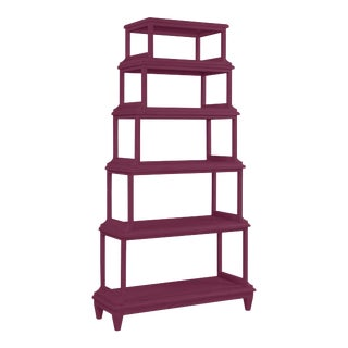 Jules Etagere, Grape Juice For Sale