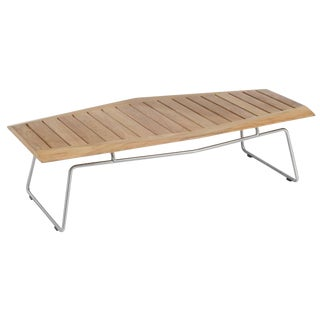 Selamat Designs Stratus Coffee Table