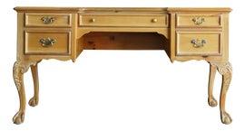 Image of English Traditional Writing Desks
