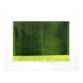 "Debra Ramsay ""Witch Hazel 3"" Painting For Sale"