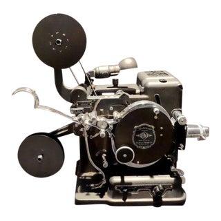 1928 Kodak KodaScope Decorative Display Model B 16mm Projector For Sale