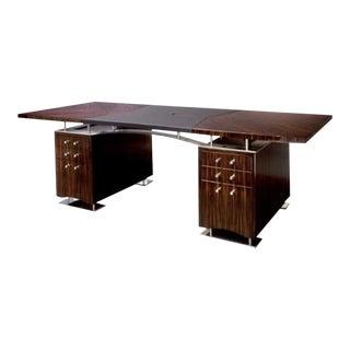 Dakota Jackson Partners Desk For Sale