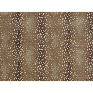 Stark Studio Rug Deerfield - Sand 9 X 12 For Sale
