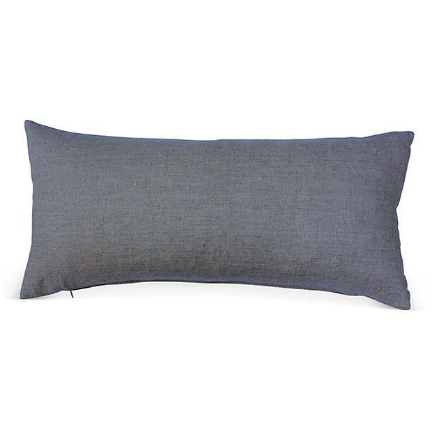 Bengal Tiger Pillow - Image 4 of 4