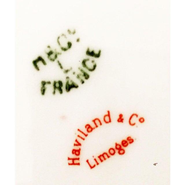 Haviland Limoges Assorted Dishes - Set of 13 - Image 6 of 6